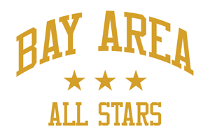 Bay Area All Stars