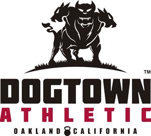 Sponsor_Dogtown_logo