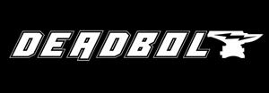 Sponsor_deadboltpads_logo