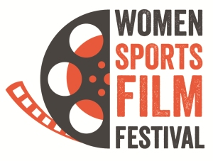 Sponsor_women-sports-film_logo