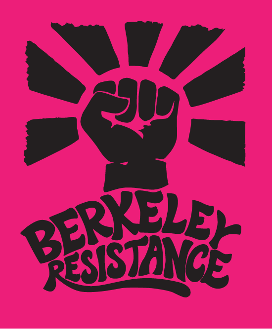 Berkeley_resistance_Website-01