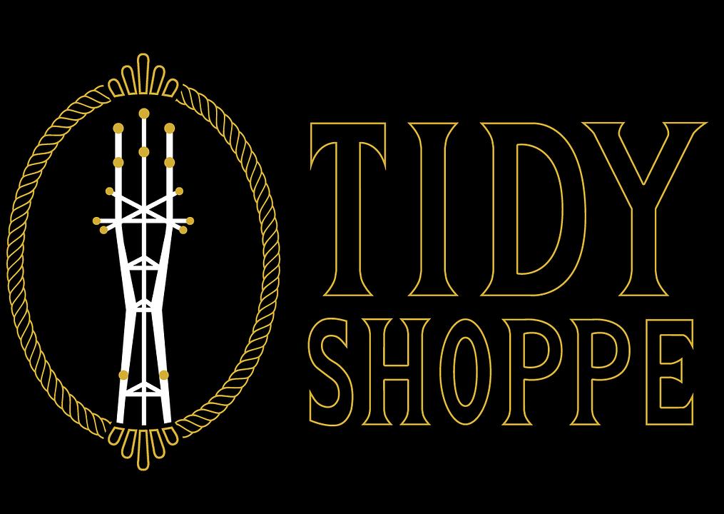 tidy_web