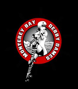 Logo-MontereyBay-LightBG
