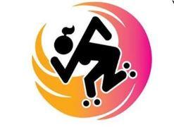 Phx Rise logo