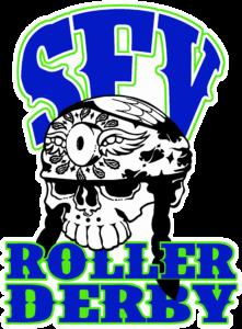SFVRD Logo