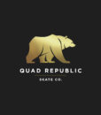 QuadRepublic_Long copy
