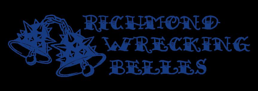 Richmond_logo_2_color