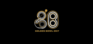 2017_BAD_GoldenBowl_Jumbotron_2500x1200