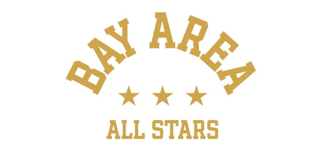 BADAll-Stars