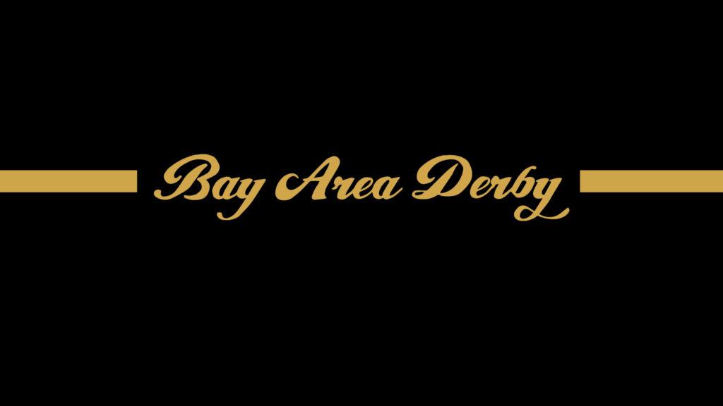 BADtv_youtube_channel_art