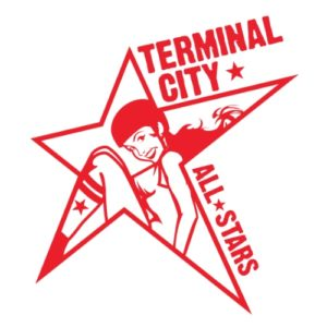 TERMINAL-CITY-ALL-STAR-LOGO