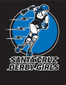 derby girls_3color